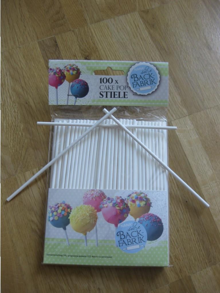 mit was k nnen cake pops und cake balls dekoriert werden nekcab. Black Bedroom Furniture Sets. Home Design Ideas