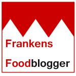 franken_logo_red