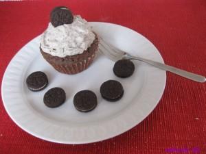 04 - Oreo-Cupcakes
