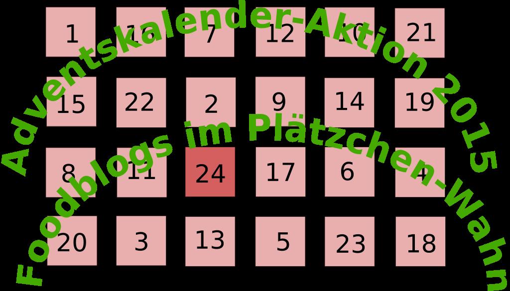 Adventskalnder-2015-logo