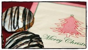 3 Adventkalender - Elisenlebkuchen -3
