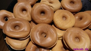 Donutmaker - 6