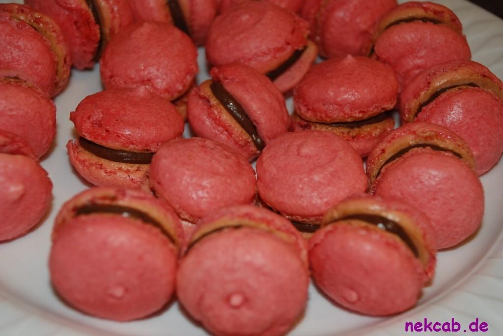 Macarons 2 -10
