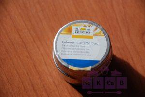 Birkmann Testpaket - 13