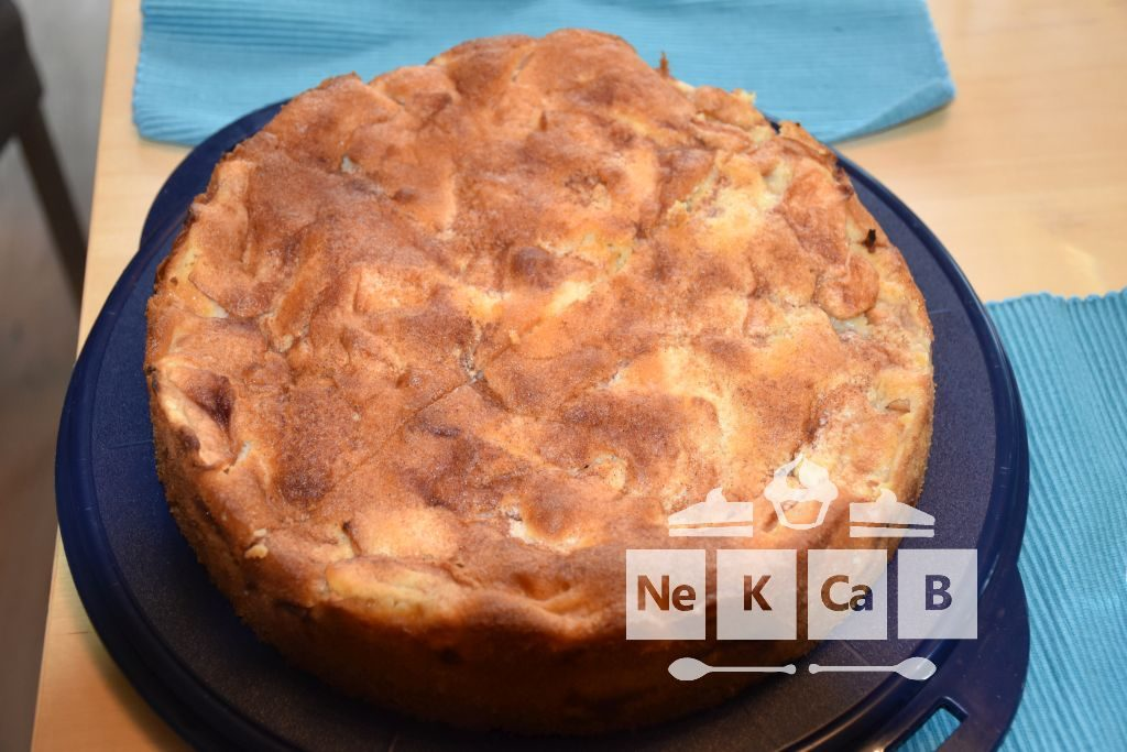 apfelkuchen-2