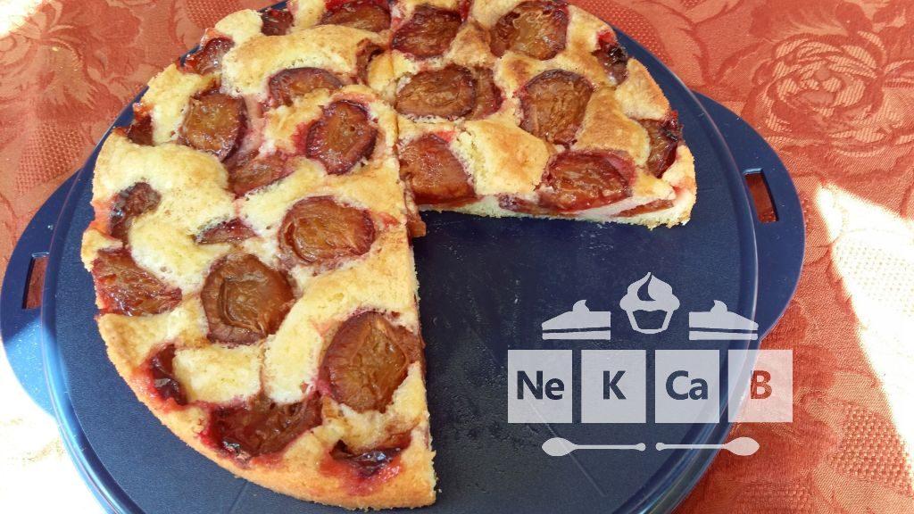 pflaumenkuchen-ruehrkuchen-2