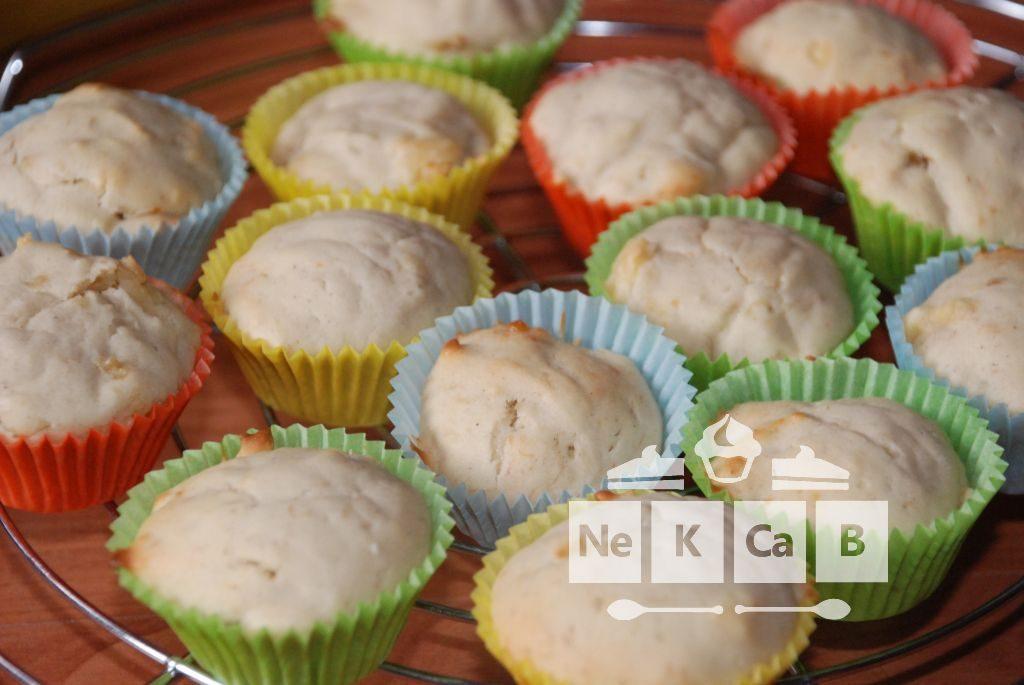bananen-weisse-schokolade-mini-muffin-3