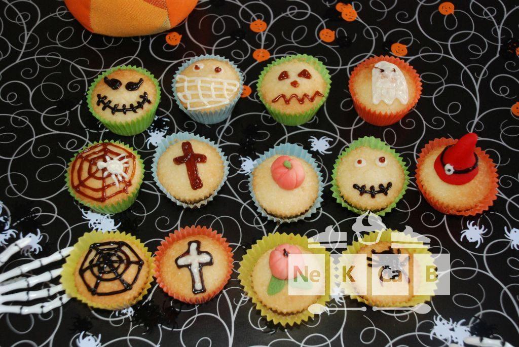 zitronen-mini-muffin-4