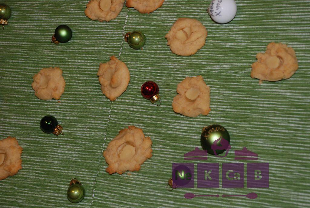 saftige-honigkrater-1