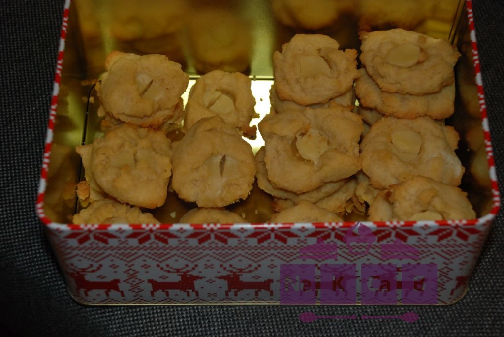 saftige-honigkrater-5