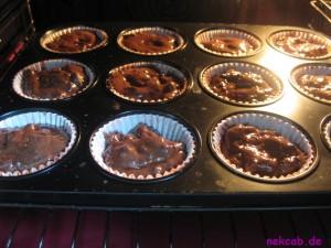 02 - Oreo-Cupcakes