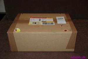 Foodwanderpaket 2015 - 1
