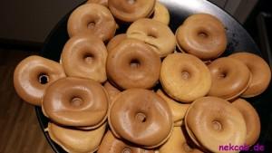 Donutmaker - 5
