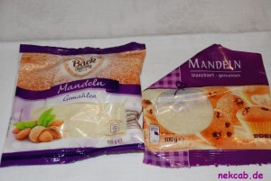 Macaron - 1-5