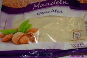 Macaron - 1-6