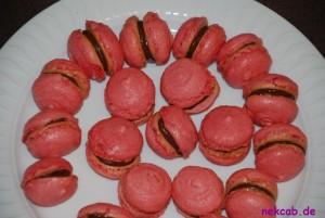 Macarons 2 -8