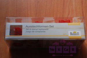 Birkmann Testpaket - 6