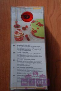 Birkmann Testpaket - 8