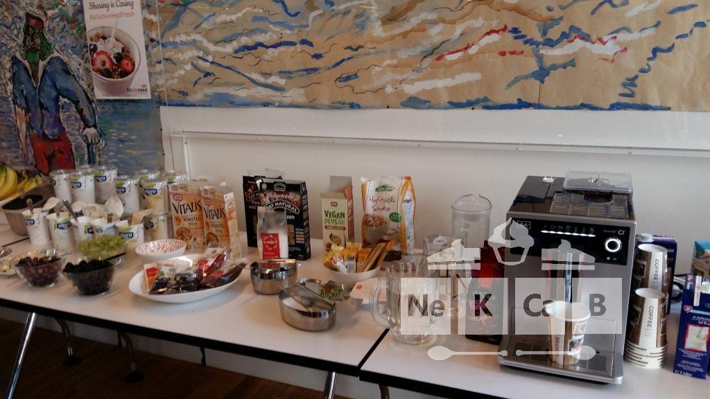 Foodblogday 2016 - 2
