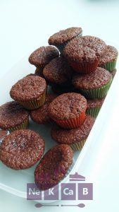Mini-Bailys-Muffin - 2