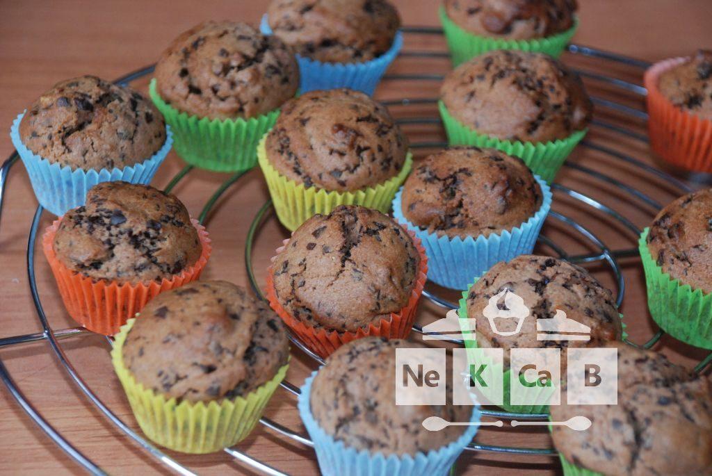 mini-schoko-muffin-1