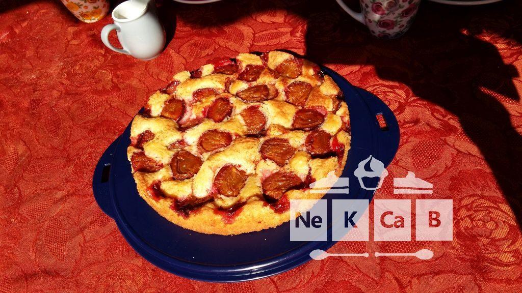 pflaumenkuchen-ruehrkuchen-1