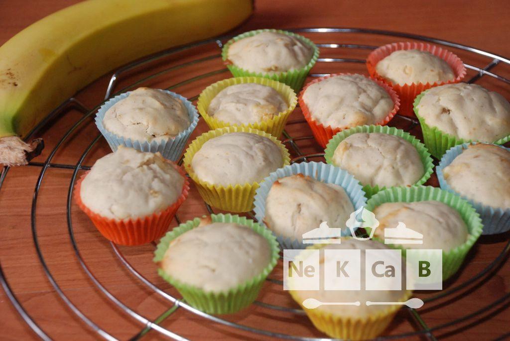 bananen-weisse-schokolade-mini-muffin-1