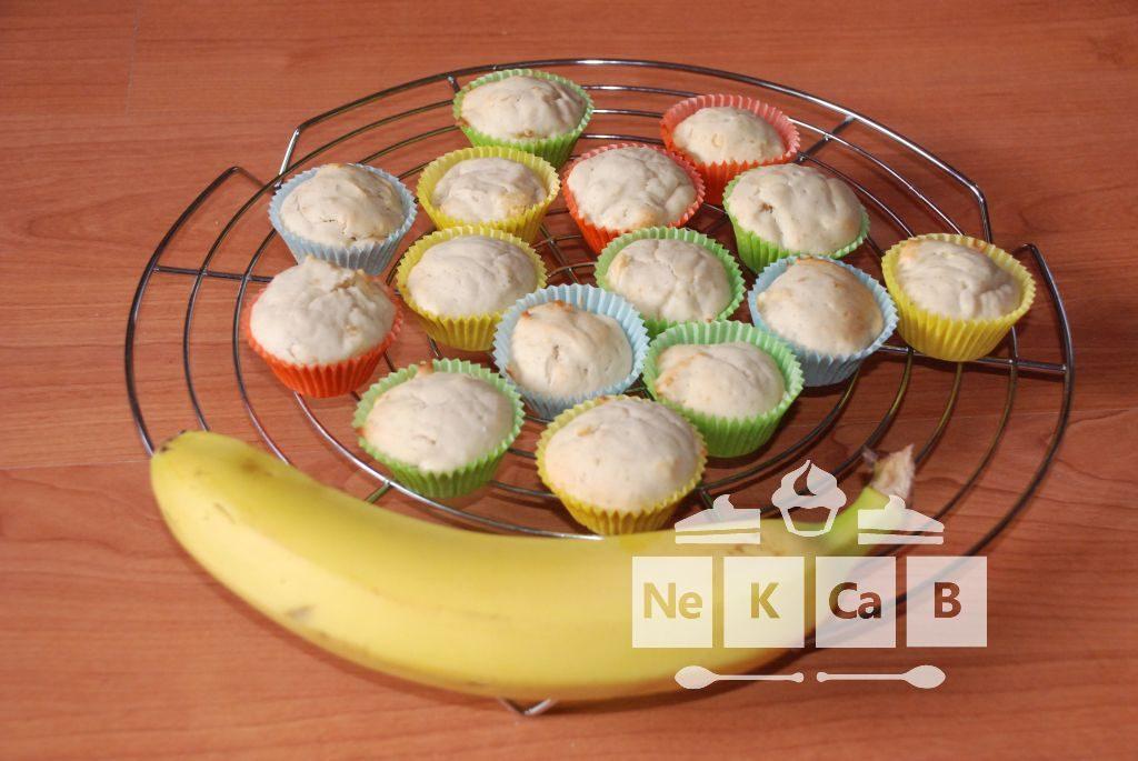 bananen-weisse-schokolade-mini-muffin-2